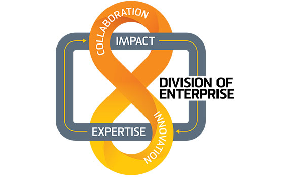 Division of Enterprise